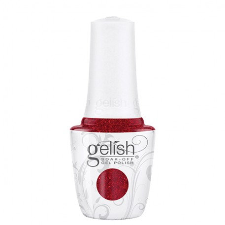 Walking On Stardust 15ml | Gelish