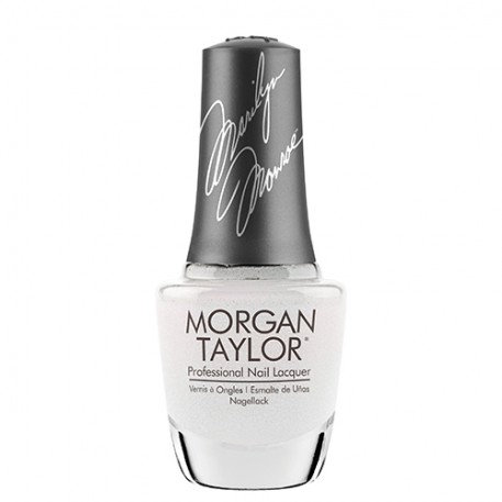 Some Girls Prefer Pearls 15ml | Morgan Taylor