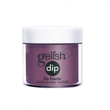A Little Naughty 23gr | Gelish Dip