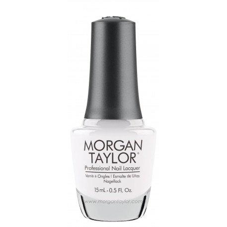 Magic Within 15ml | Morgan Taylor