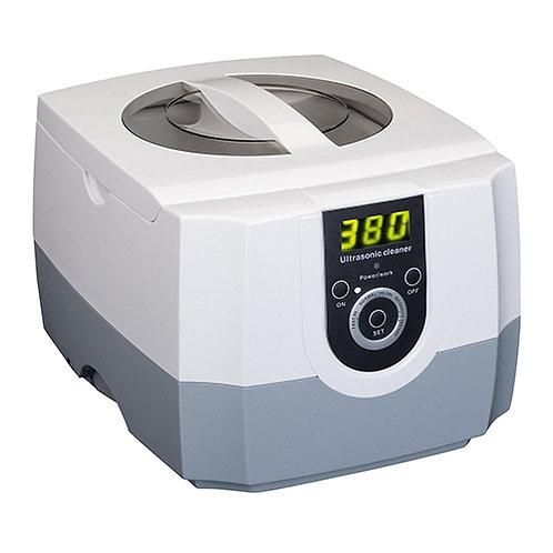 Ultrasoon Reiniger Digitaal CD-4800