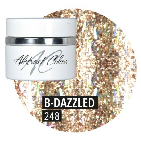 B-Dazzled 5ml | Abstract Colors