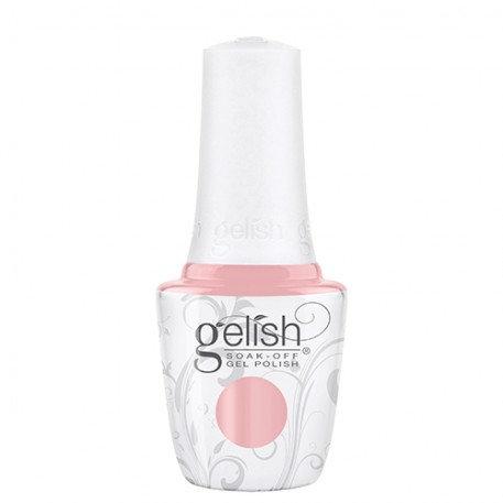 Call My Blush 15ml | Gelish