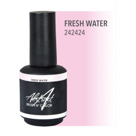 Fresh Water 15ml | Abstract