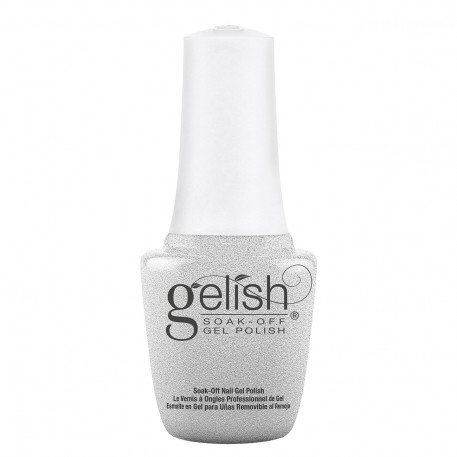 Fashion Above All 9ml | Gelish MINI