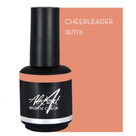 Cheerleader 15ml | Abstract Brush N Color