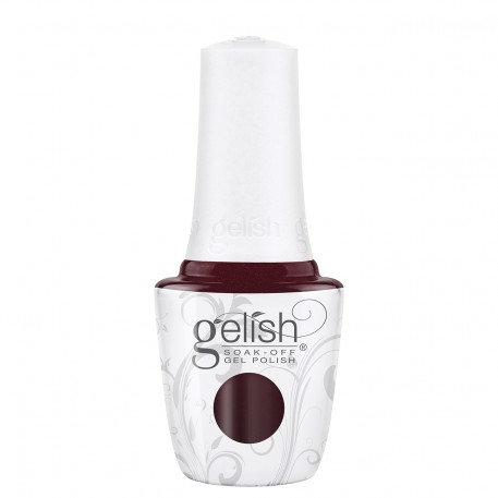 You're In My World Now 15ml | Gelish