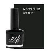 Moon Child 7.5ml/Abstract