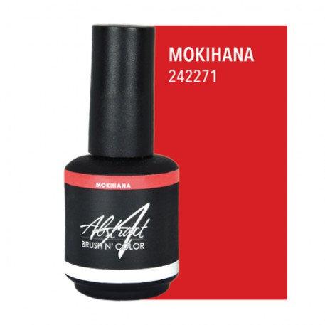 Mokihana 15ml | Abstract Brush N Color