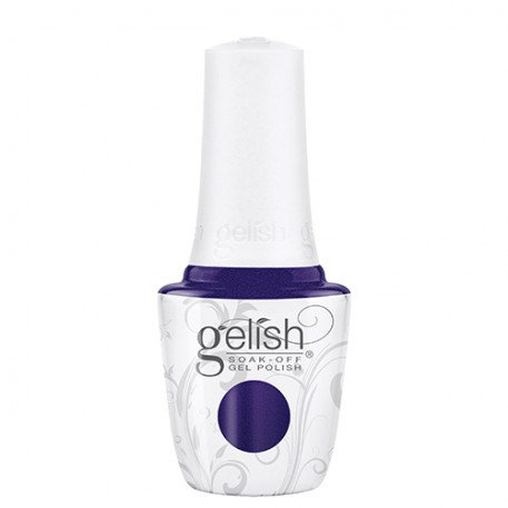 A Starry Sight 15ml | Gelish