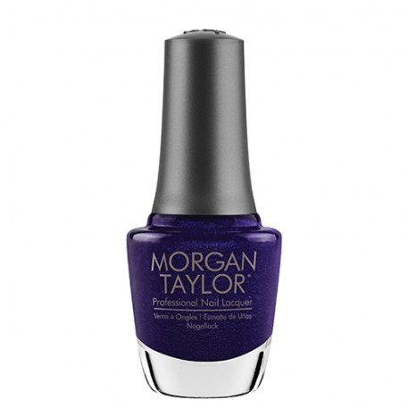 A Starry Sight 15ml | Morgan Taylor