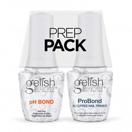 Prep Pack | Gelish