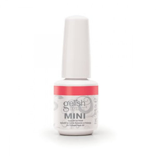 I'm Brighter Than You 9 ml | Gelish MINI