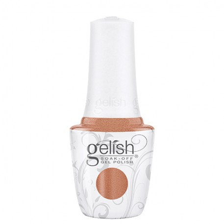 Copper Dream 15ml | Gelish