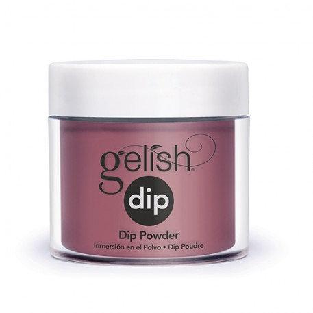 From Dusk Til Dawn 23gr | Gelish DIP
