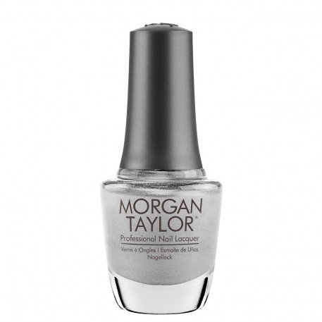 Fashion Above All 15ml | Morgan Taylor