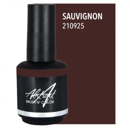 Sauvignon 15ml | Abstract