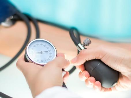En finir avec l'hypertension artérielle