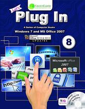 Computer Class 8 Cover_edited.jpg