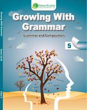 English Class 5 Cover.jpg