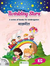 Hindi Rhymes Book Cover (Nursery, KG)_Page_2_edited.jpg