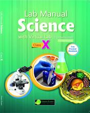 Lab Manual 10 cover_edited.jpg