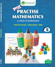 5TH Math Book Cover.jpg