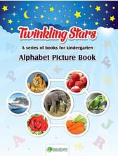 Alphabet Picture Book_edited.jpg