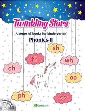 Phonic Books Cover (I, II)_Page_2_edited.jpg