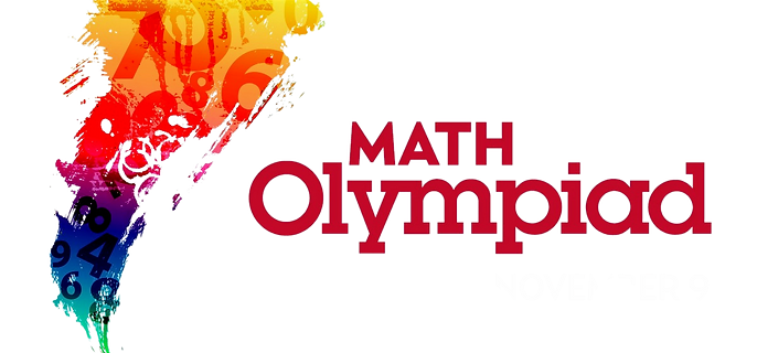math-olympiad (1)_edited.png