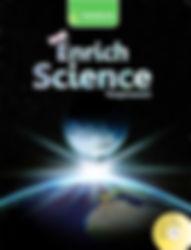 Science Book Covers (2020)_002.jpg