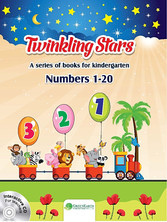 Math 1-20 Book Cover_edited.jpg