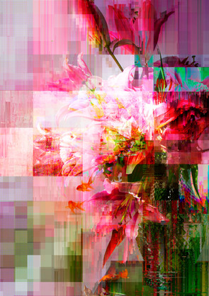 pinkBouquet_4984_XS.jpg