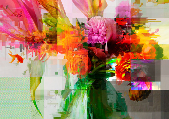 17_XS_bouquet_Distorted.jpg