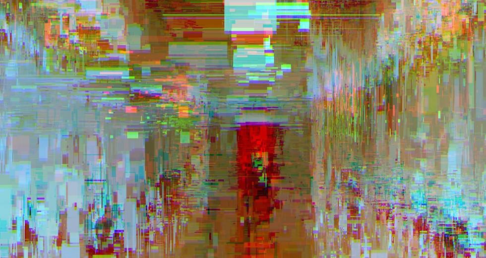 155347_Glitch.jpg