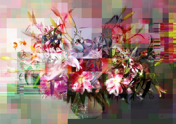 11_XS_Lily_Bouquet_multicolor.jpg