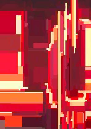 [ detail Distorted Sleep III ]