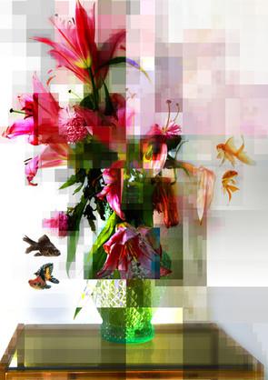 12_BlackMolly_Bouquet_web.jpg