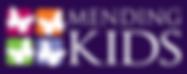 MKI_Purple_Enhanced_H1_Large.png