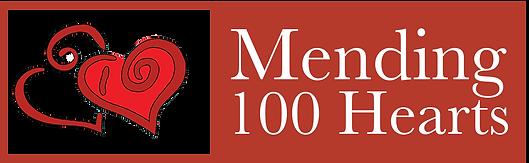 M100H 2019-02 Banner cropped  transparen