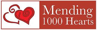MENDING 1000 HEARTS V2-2.jpg