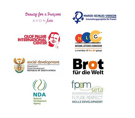 Funders logos.png