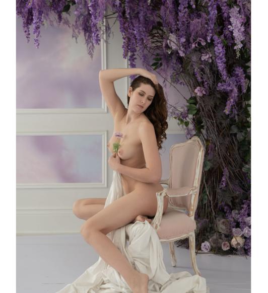 Screenshot 2021-07-12 at 04-49-24 DOMINANTE French Magazine La Muses Edition Vol 88 June 2