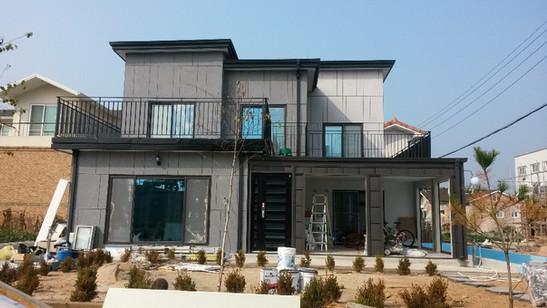 금산군 금산읍 40평 주택