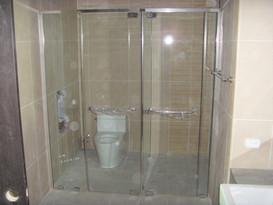 샤워부스.jpg