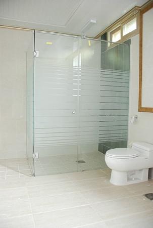 샤워부스2.jpg