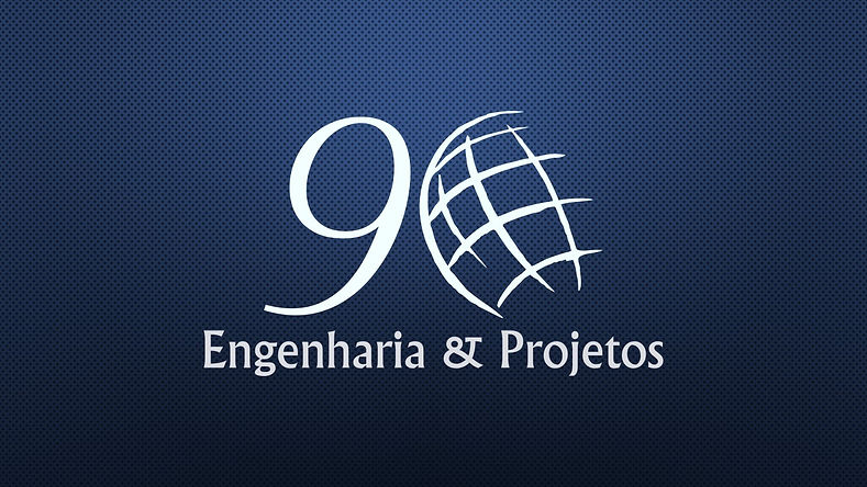Nova Logo 90EP 01.jpg