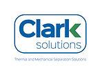 Logotipo - Clark Solutions - JPEG-01.jpg