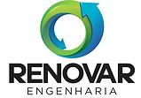 logotipo-Renovar Engenharia .png