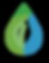 Carolina Oasis, LLC. Logo